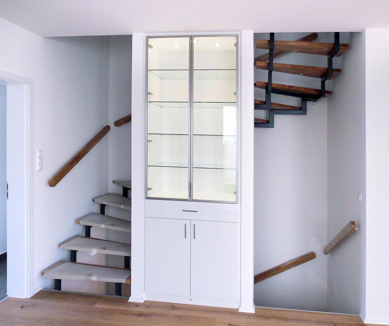 wahrendorf knut industrieschreiner berlin deutschland tel 03044359. Black Bedroom Furniture Sets. Home Design Ideas