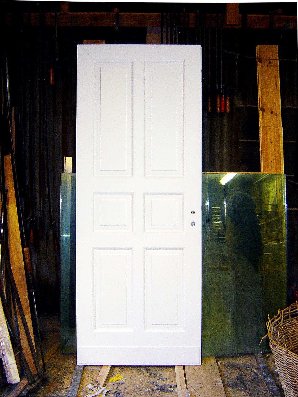 tischlerei wahrendorf altberliner t ren nach ma. Black Bedroom Furniture Sets. Home Design Ideas