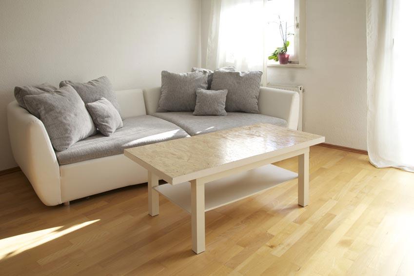 tischlerei wahrendorf fu bodenverlegearbeiten. Black Bedroom Furniture Sets. Home Design Ideas