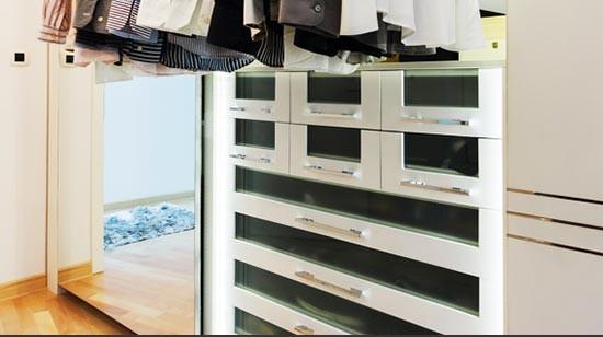 tischlerei wahrendorf home. Black Bedroom Furniture Sets. Home Design Ideas