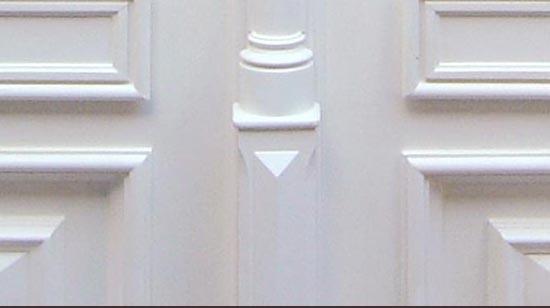 Altberliner Türen tischlerei wahrendorf altberliner türen nach maß